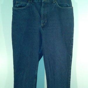 Jones size16 jeans